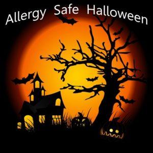 00-food-allergies-halloween