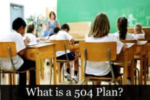 504-teachers