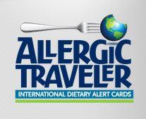 Allergictravelerlogo