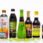 Example fish sauce products