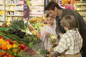 Go-food-shopping.