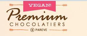 Premiumchocolatiers