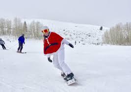 Ski Resorts1