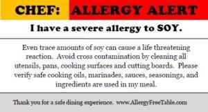 allergy-card-soy-allergy