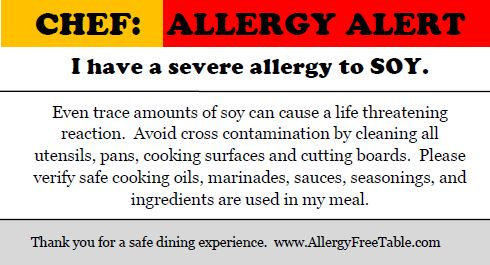 allergy-card-soy-allergy