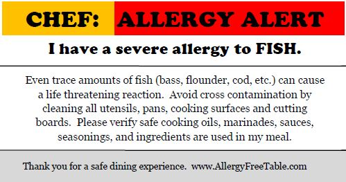allergy-cards-fish