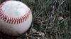baseball-in-grass-1395007-s