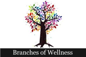 branches-wellness