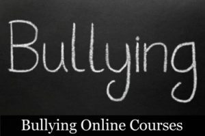 bullying-courses-300x199