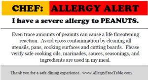 chef-card-peanut-allergy