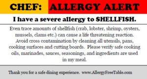 chef-card-shellfish