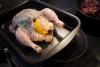 chicken-3-1414349-s