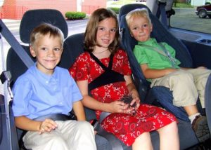 children-traveling-with-food-allergies