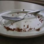 cupcake-crumbs-150x150
