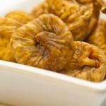 dried-figs-150x150