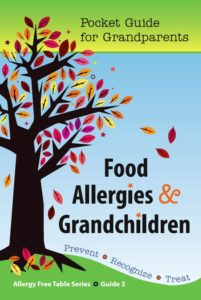 food-allergies-grandchildren-book