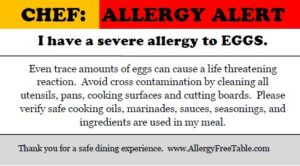 food-allergy-cards