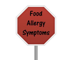 food-allergy-symptoms
