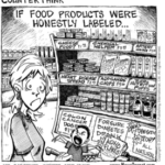 food-labels-cartoon-276x300