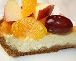 fruit-tart-with-graham-cracker-crust-150x119