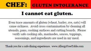 gluten-free-restaurant-card