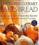 glutenfreebread-booksmall