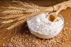 grainsbeforemilling