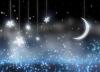 night-sky-1246877-s