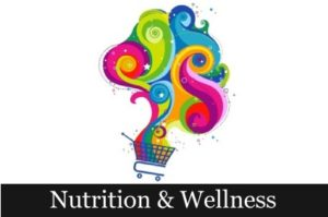 nutrition-wellness