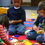 preschoolclass-150x150