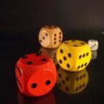 red-dice-1217873-m-150x150
