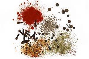 spice-publicdomainimages-site