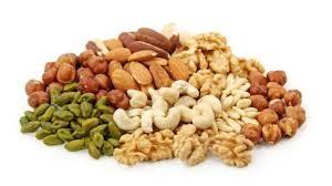 treenuts