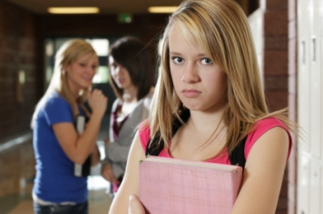 bullying and food allergies for schools
